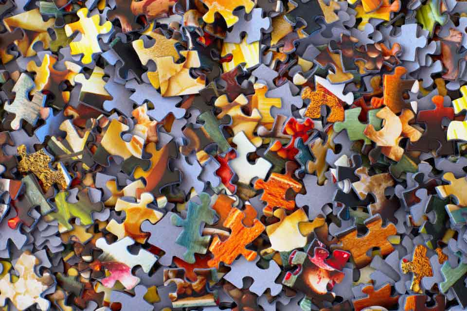 pricing-strategies-puzzles