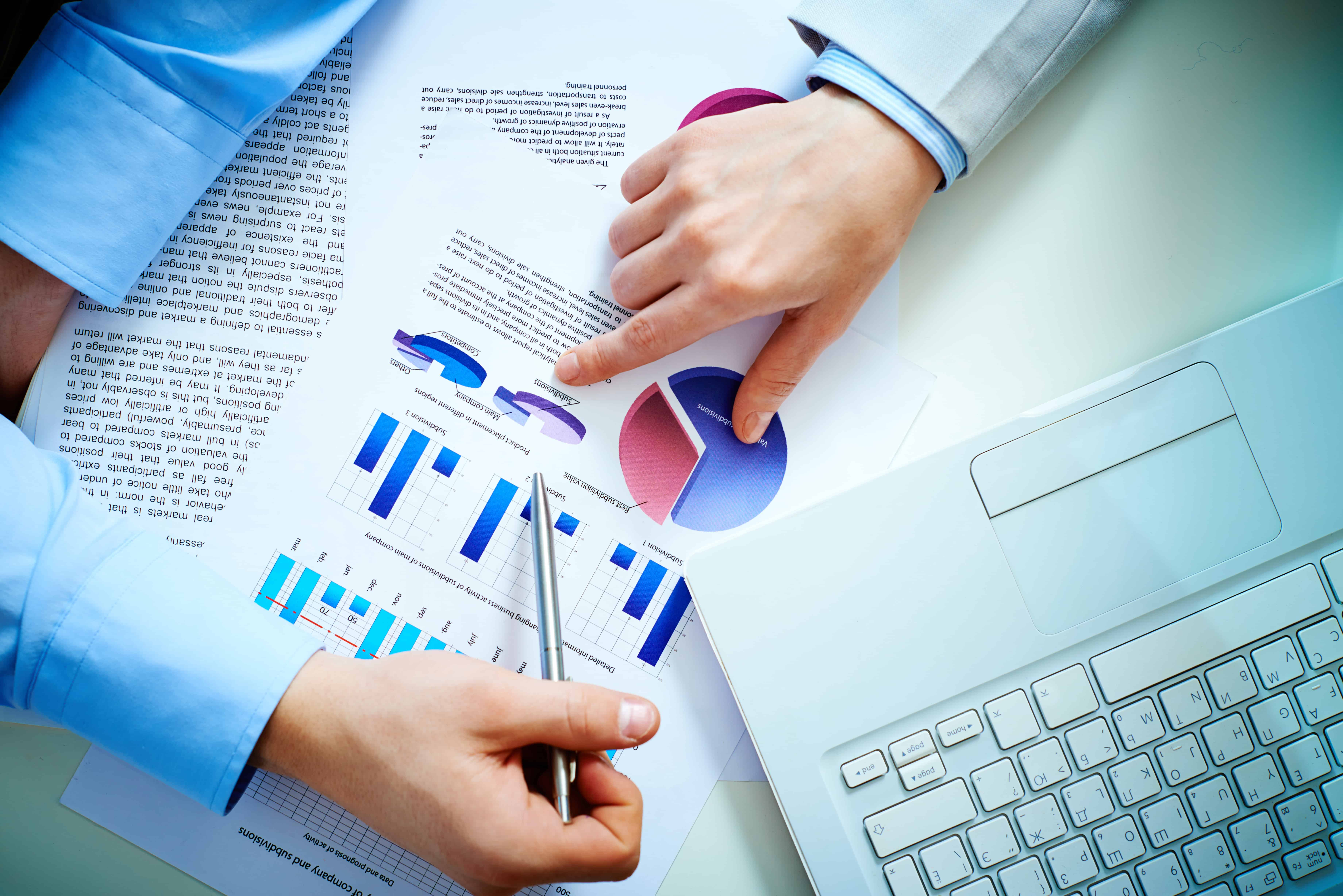 Pricing Analytics | Pricing Analytics Models and Tools