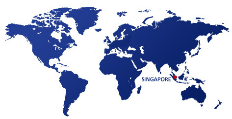 PSL Asia Pacific