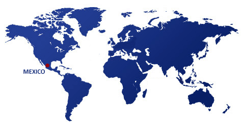 PSL Latin America