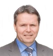 Tony Hodgson - Pricing Solutions UK