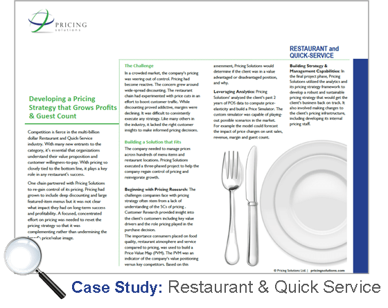 related study about catering services Lack of basic infrastructure, poor knowledge of hygiene and practices in food service establishments can contribute to outbreaks of foodborne illnesses the aims of this study were to investigate the food safety knowledge and practices of food handlers and to assess the sanitary conditions of food .