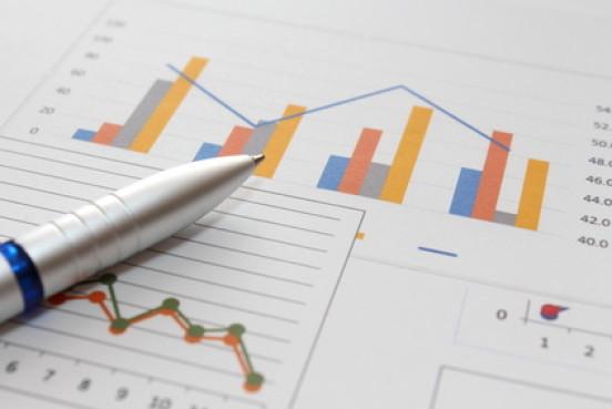 analytics-pricing-graphs