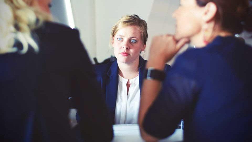 procurement-sales-negotiation